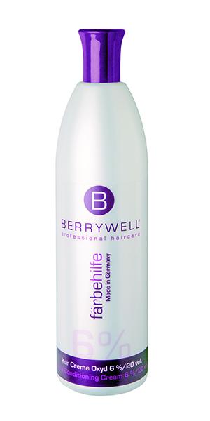 berrywell-aktywator_small