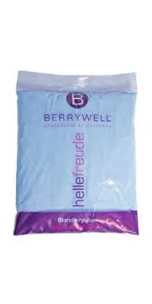 berrywell-rozjasniac_small