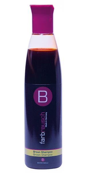 szampon brown2